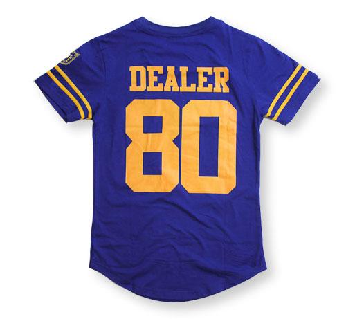 #80Pack-Football-Shirt-Royal-back