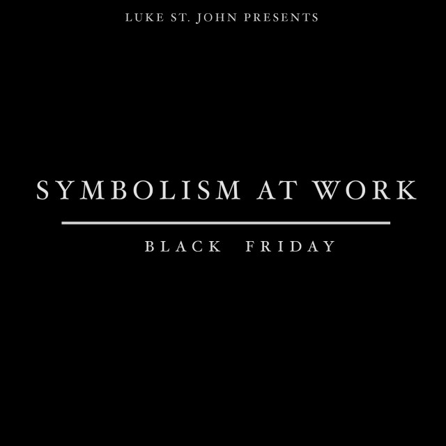 Luke-St-John-symbolism4