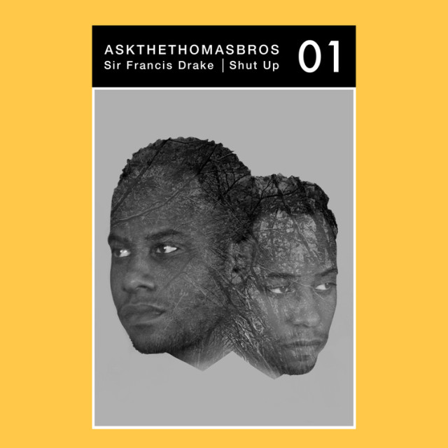 ATTB-01- Artwork