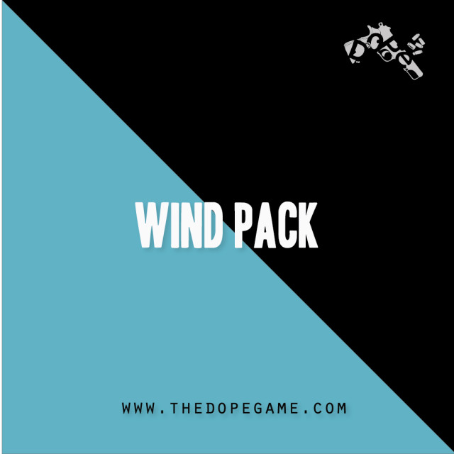 WIND-Pack-Ad-2
