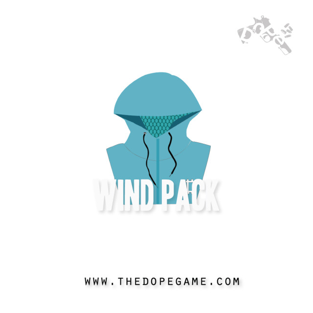WIND-Pack-Ad-5
