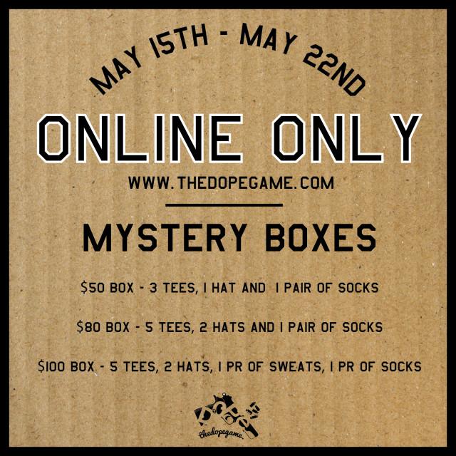 Mystery-Kilo-Box-2