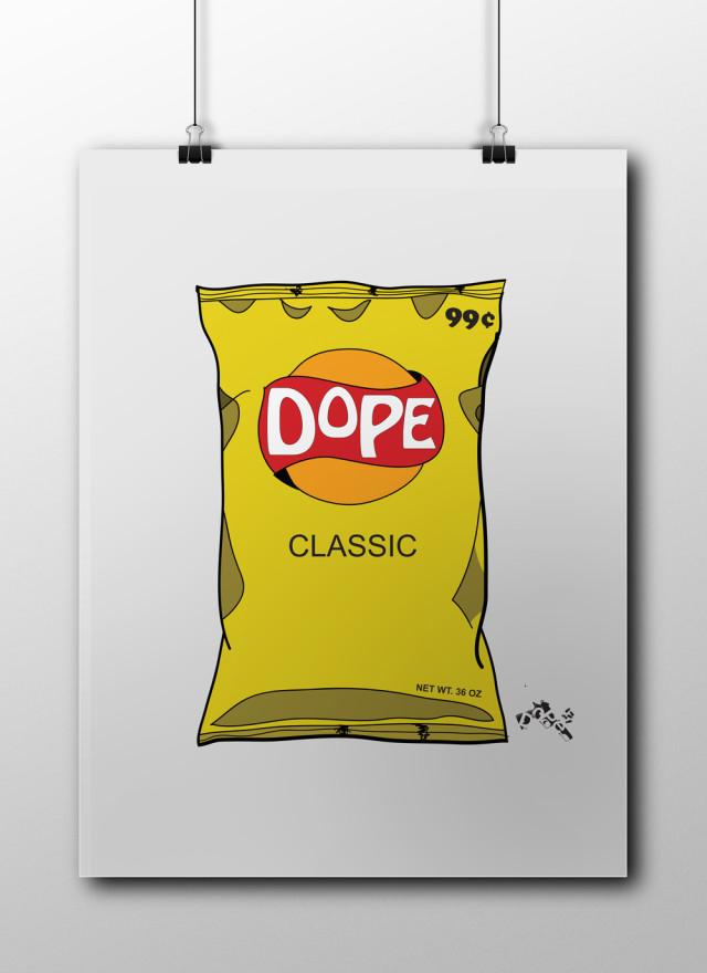 TDG-Dope-Chips-Poster-Mockup
