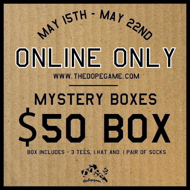 TDG-Mystery-Kilo-Box-50