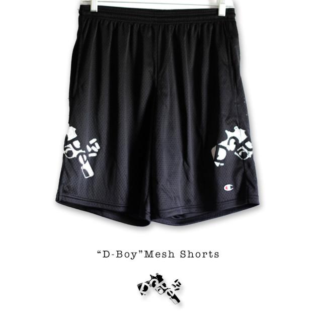 D-Boy-Mesh-Shorts-Ad