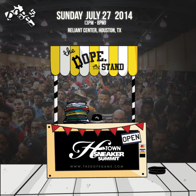 Dope-Game-HTown-SneakerSummit14-5