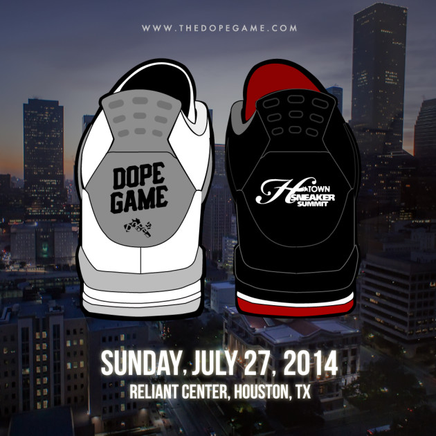 Dope-Game-HTown-SneakerSummit14