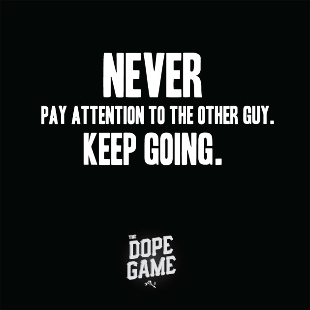 DOPE-GAME-GRAMS-1
