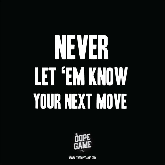 DOPE-GAME-GRAMS-4