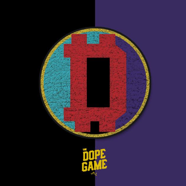 Dope-Aqua-8-Flip