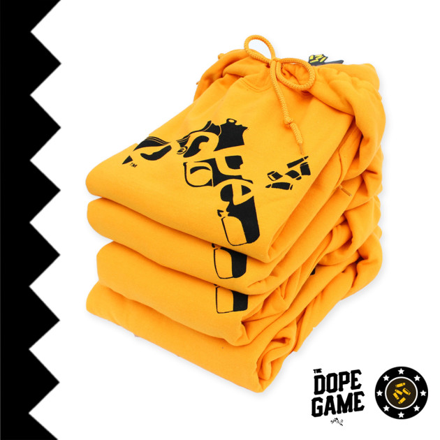 Dope-Game-Hoodie-Ad1