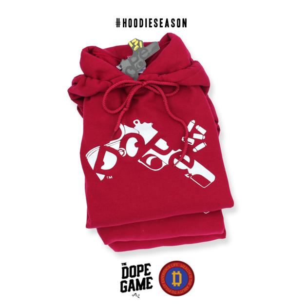 Dope-Game-Hoodie-Ad4