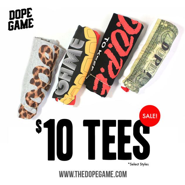The-Dope-Game-10-DOLLAR-TEES
