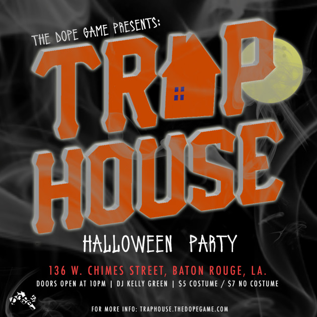 DOPE-Traphouse-Halloween2