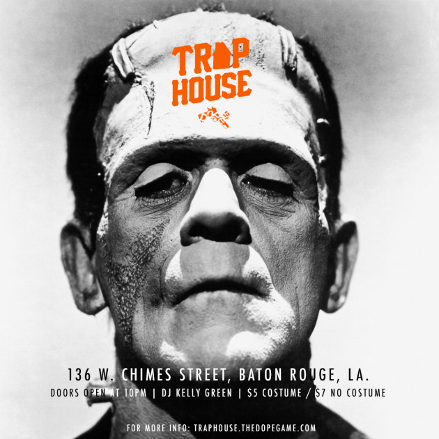 DOPE-Traphouse-Halloween6