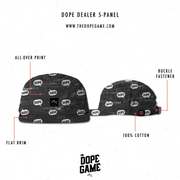 SYLD-ALL-OVER-5PANEL-SPECS2
