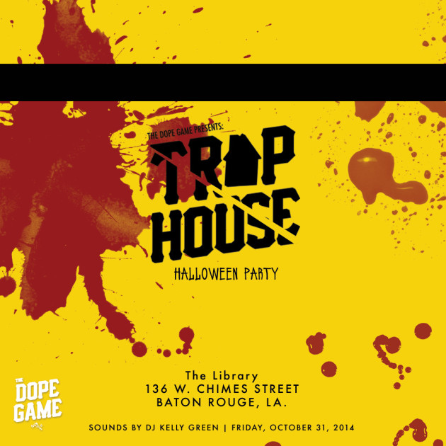 Traphouse-Kill-Bill