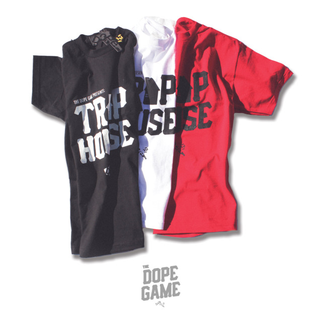 Traphouse-Tees
