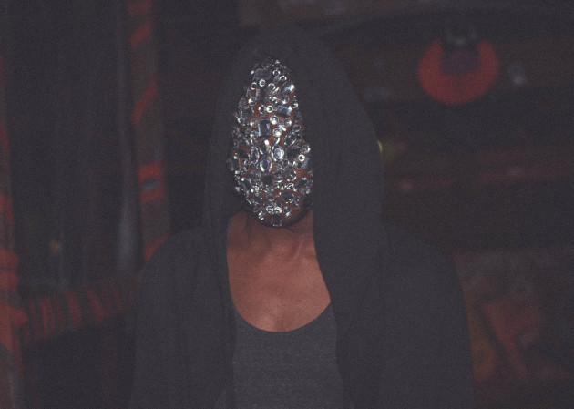 Dope-Traphouse-Halloween-14