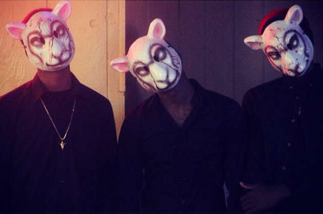 Dope-Traphouse-Halloween-25