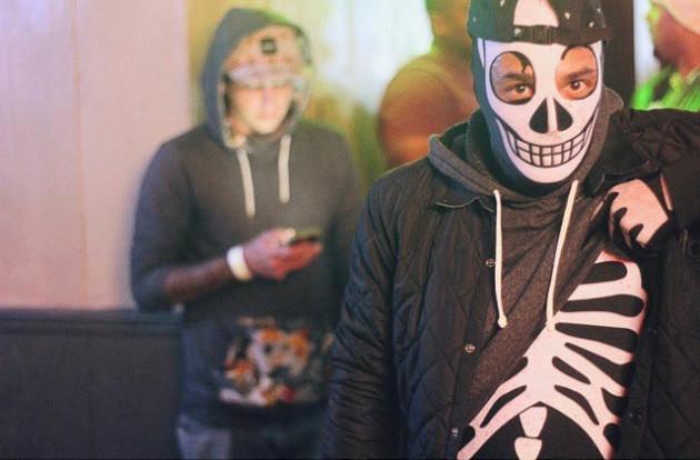Dope-Traphouse-Halloween-26