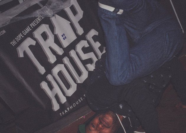 Dope-Traphouse-Halloween-8