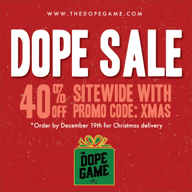 Holiday-Dope-Sale