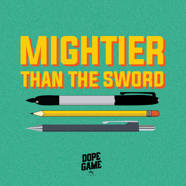 Mightier-Than-the-Sword