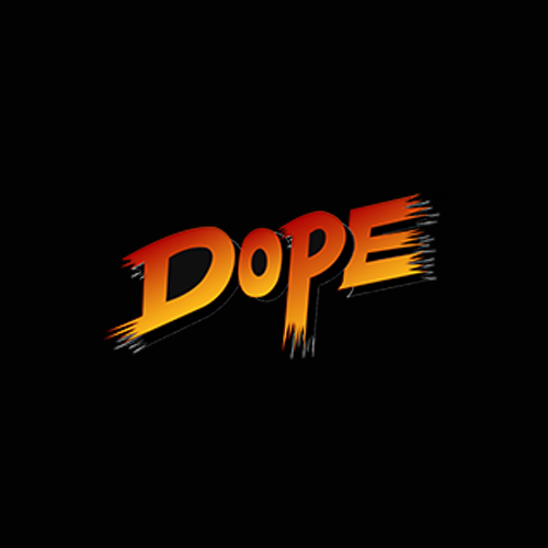 THE DOPE GAME®