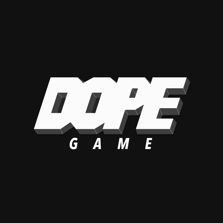 dope dealer game