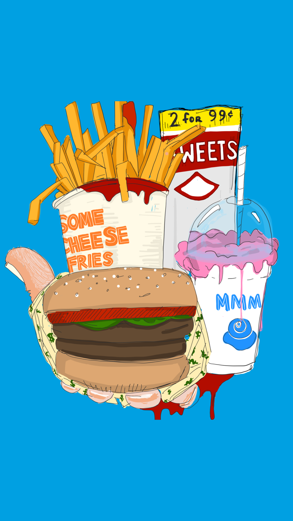 Dope-Munchies.png