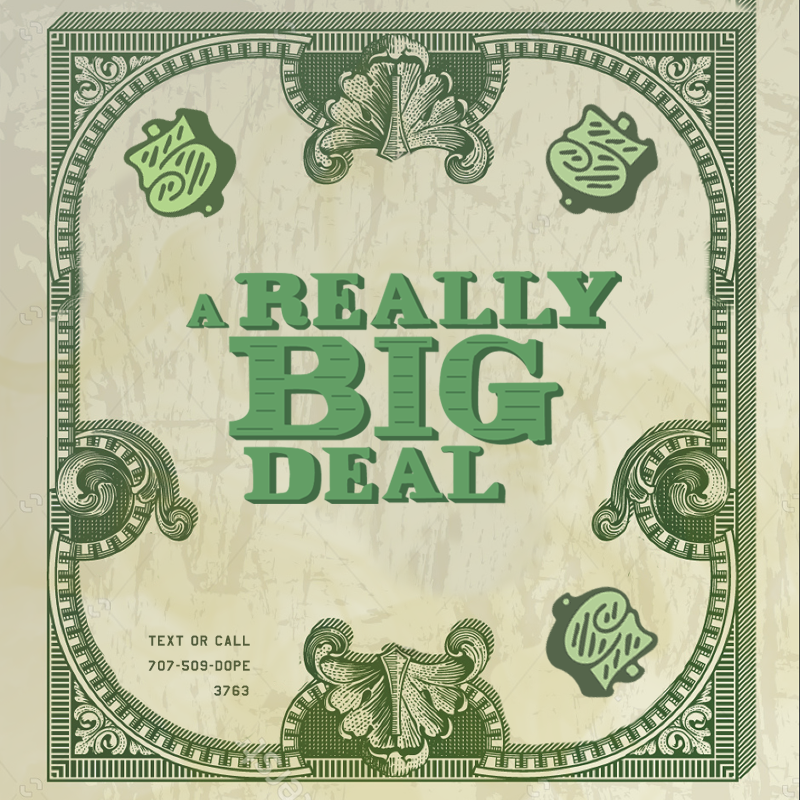 A-Really-Big-Deal-Part-2.png