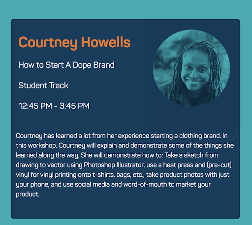 Courtney-Howells-Activate.PNG