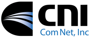 ComNet Inc.png