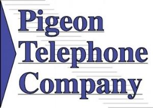 Pigeon Telephone 08.jpg