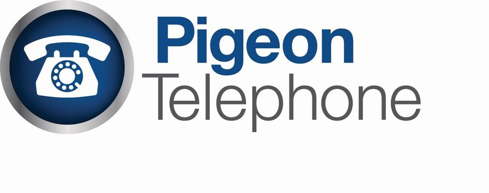 PigeonTelephone 2017.jpg