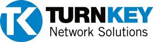 TurnKey 2014.jpg