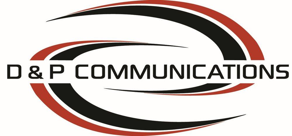D  P Communications 2015.jpg