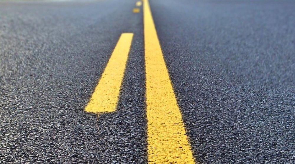 road-centerline1 - Copy.jpg