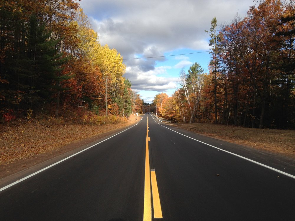 Fall colors in Marquette.JPG
