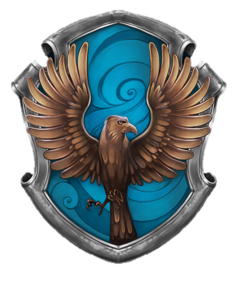 Ravenclaw_Crest_1.png