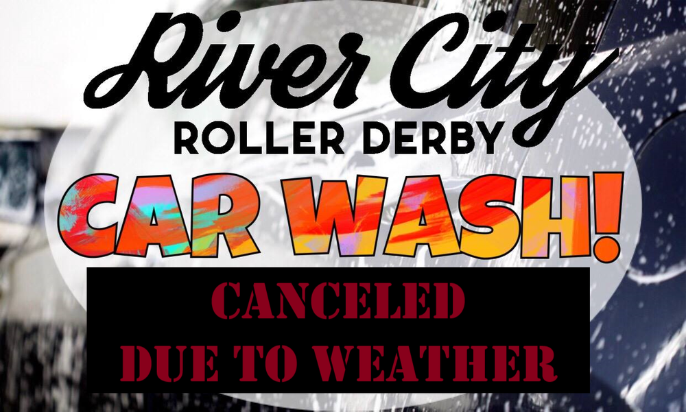 CANCELED CAR WASH.png