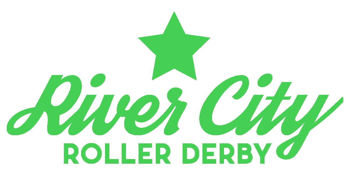 River City Rollergirls
