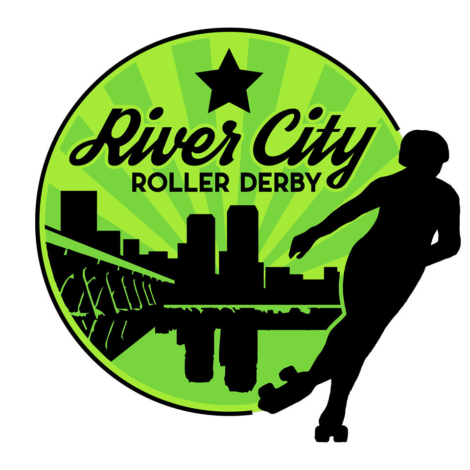 River City Roller Derby