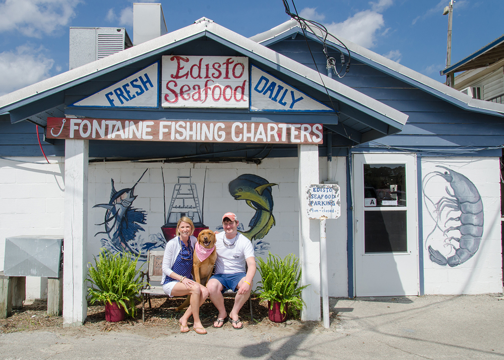 Edisto_Seafood