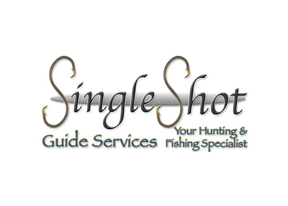 Single_Shot_Services