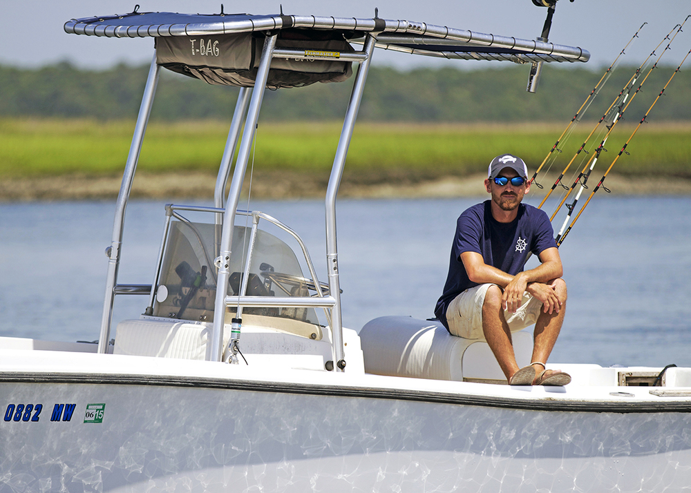 Fontaine_Charters