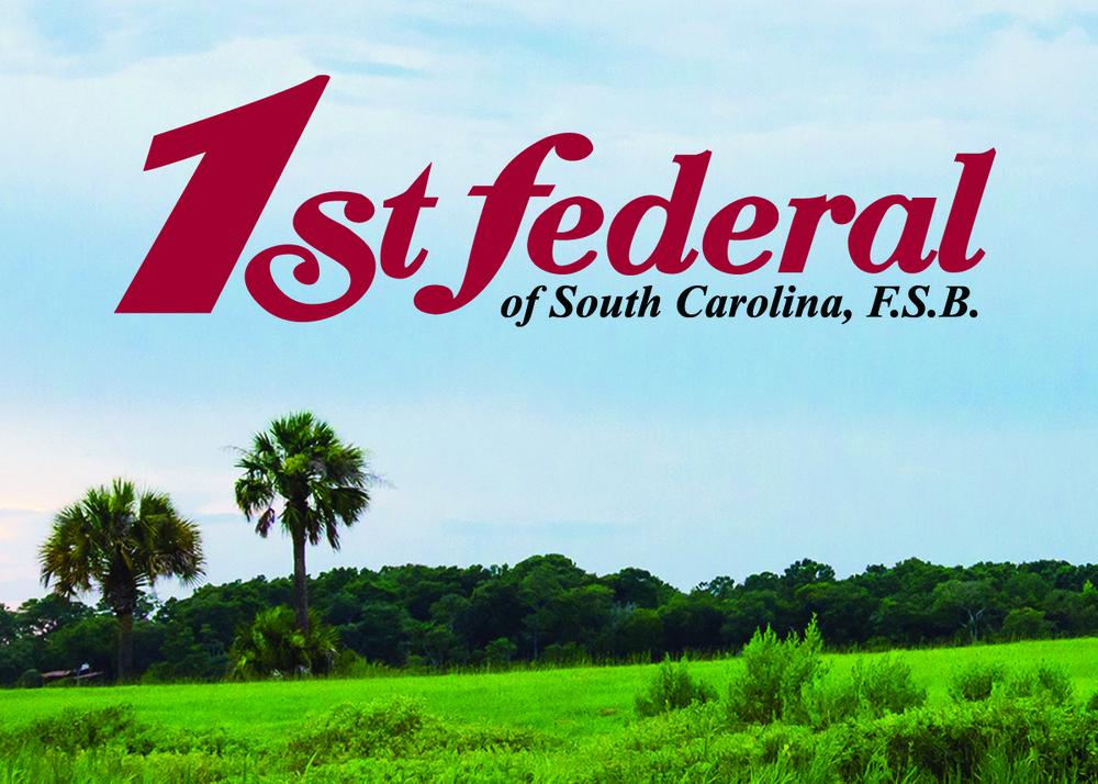 1st Federal of South Carolina