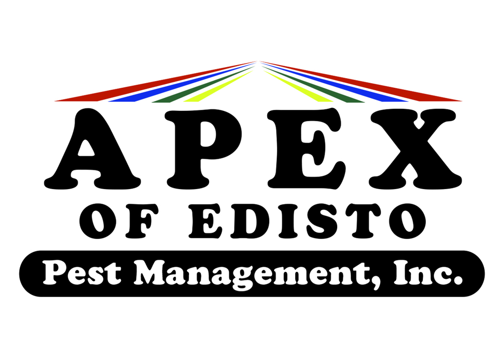 Apex of Edisto, Pest Management, Inc.