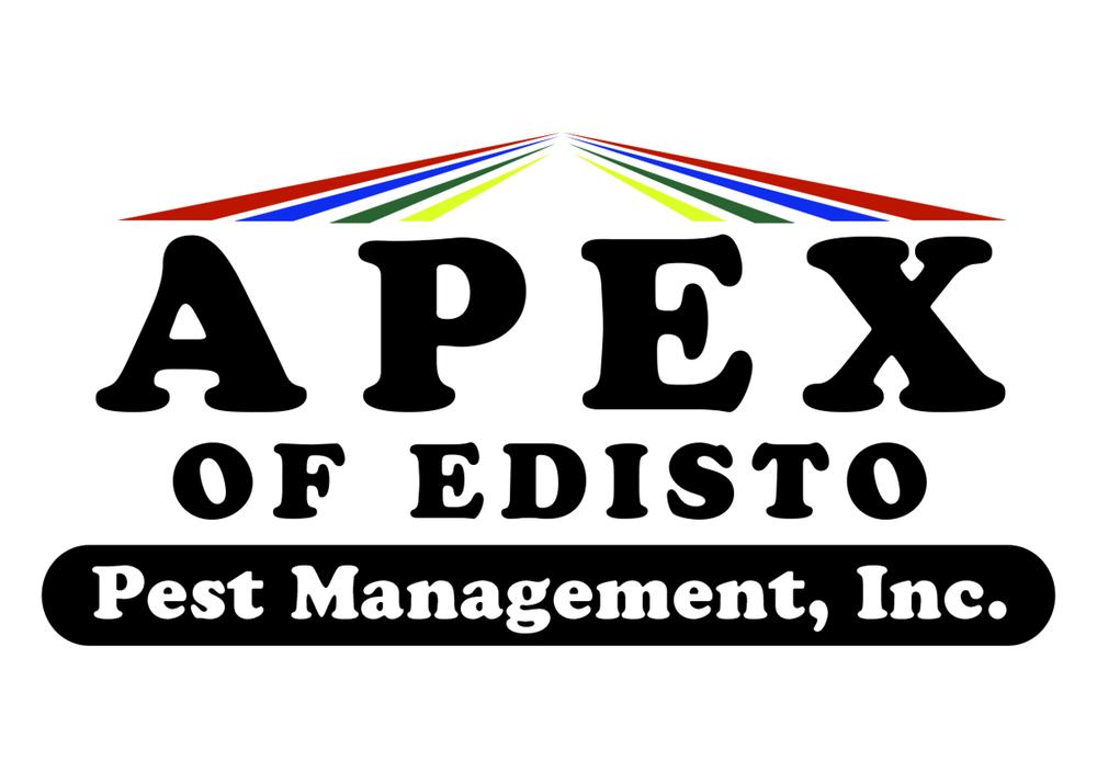 Apex of Edisto, Pest Management, Inc.
